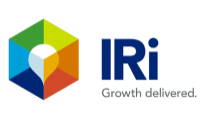 Ti Dashboard Partner IRI